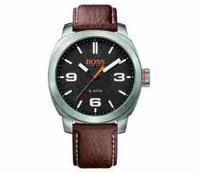 Hugo Boss Orange Cape Town - 1513408