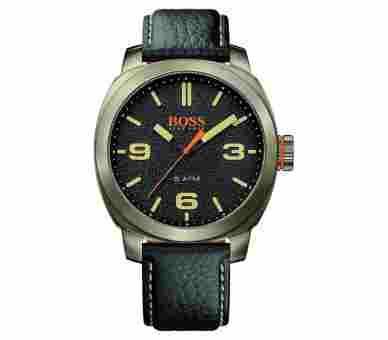 Hugo Boss Orange Cape Twon - 1513409