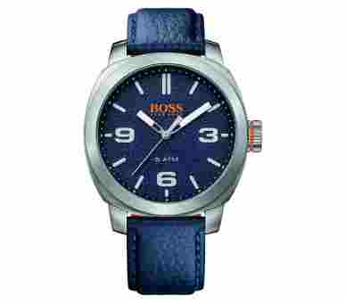 Hugo Boss Orange Cape Town - 1513410