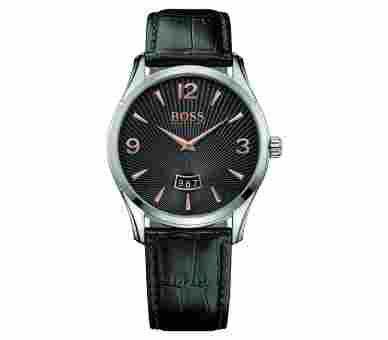 Hugo Boss Commander - 1513425