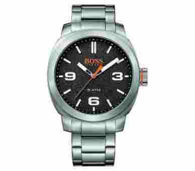 Hugo Boss Orange Cape Twon - 1513454