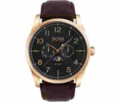 Hugo Boss Heritage - 1513468