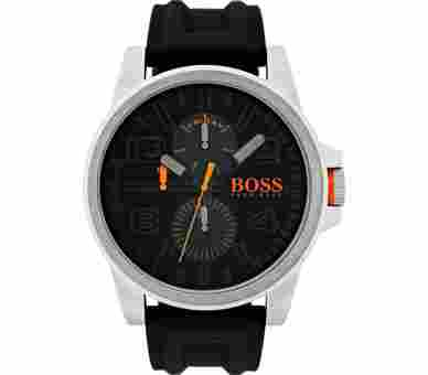 Hugo Boss Orange Detroit - 1550006