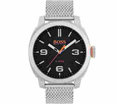 Hugo Boss Orange Cape Town - 1550013