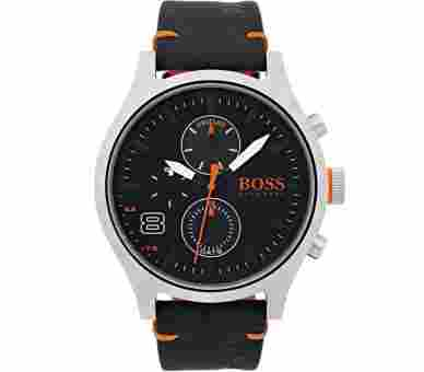 Hugo Boss Orange Amsterdam - 1550020