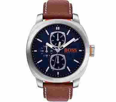 Hugo Boss Orange Cape Town - 1550027