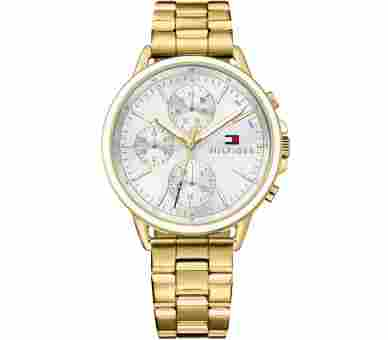 Tommy Hilfiger Carly - 1781786