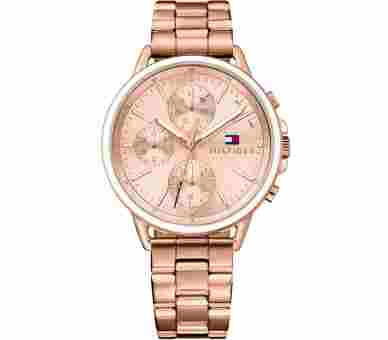 Tommy Hilfiger Carly - 1781788