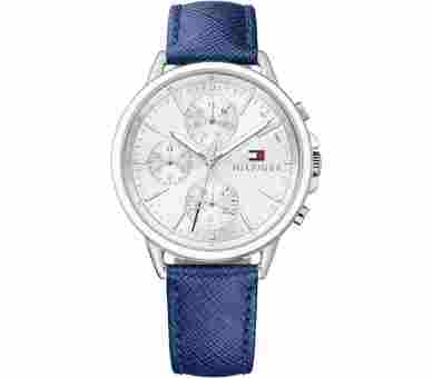 Tommy Hilfiger Carly - 1781791