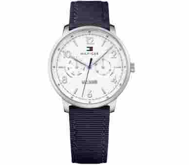 Tommy Hilfiger Will - 1791358