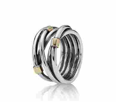 Pandora Ring Seil - 190383