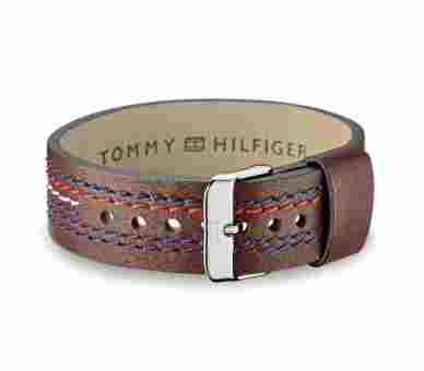 Tommy Hilfiger Men's Casual - 2700685