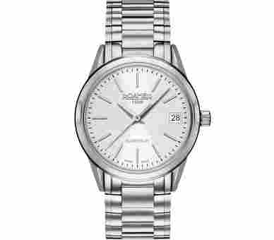 Roamer Superior 3H Ladies - 508856 41 15 50