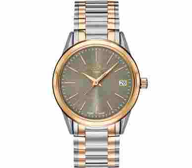Roamer Superior 3H Ladies - 508856 49 05 51