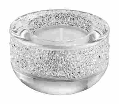 Swarovski Shimmer Teelicht - 5108868