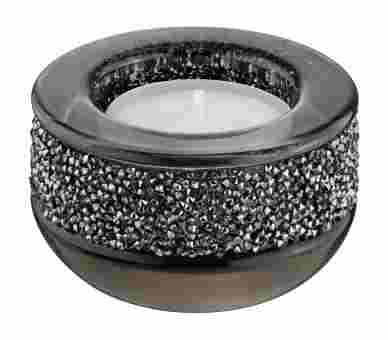 Swarovski Shimmer Teelicht - 5108876