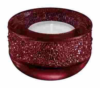 Swarovski Shimmer Teelicht - 5108879
