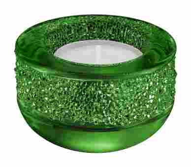 Swarovski Shimmer Teelicht - 5108880