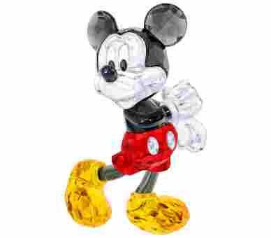 Swarovski Disney Micky Maus - 5135887