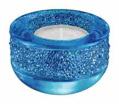 Swarovski Shimmer Teelicht - 5136916