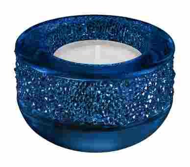 Swarovski Shimmer Teelicht - 5136918