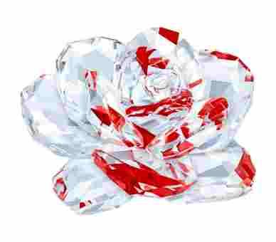 Swarovski Rose - 5249251