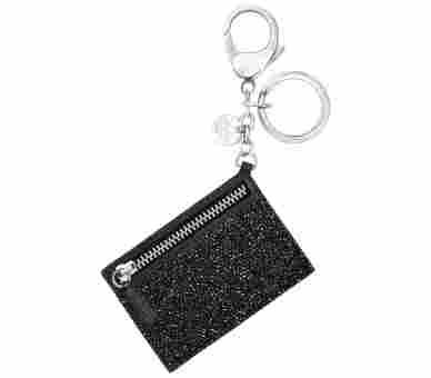 Swarovski Glam Rock Handtaschen-Charm - 5270965