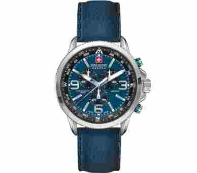Swiss Military Hanowa Arrow Chrono - 06-4224.04.003