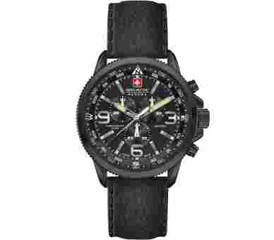 Swiss Military Hanowa Arrow Chrono - 06-4224.13.007