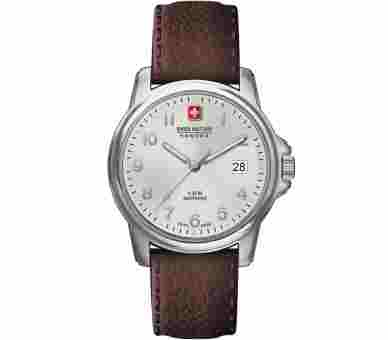 Swiss Military Hanowa Swiss Soldier Prime - 06-4231.04.001