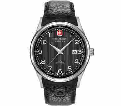 Swiss Military Hanowa Navalus - 06-4286.04.007