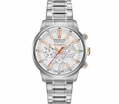 Swiss Military Hanowa Horizon Multifunction - 06-5285.04.001
