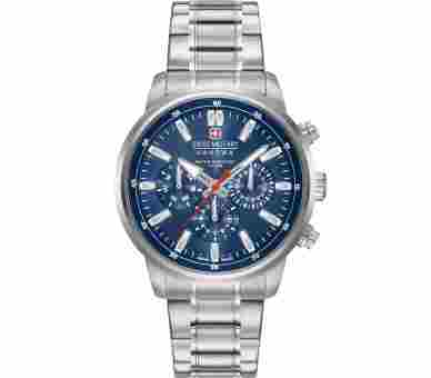 Swiss Military Hanowa Horizon Multifunction - 06-5285.04.003