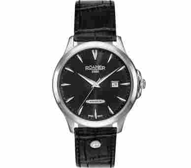 Roamer Windsor Gents - 705856 41 55 07