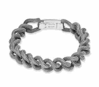 Thomas Sabo Armband - A1332-637-12-L