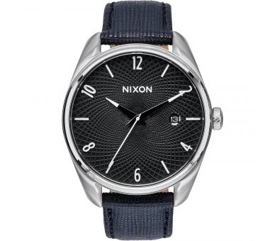 Nixon Bullet Leather - A473-000-00