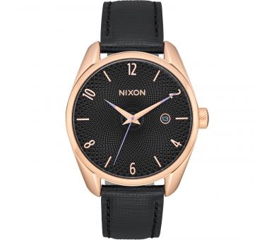 Nixon Bullet Leather - A473-1098-00