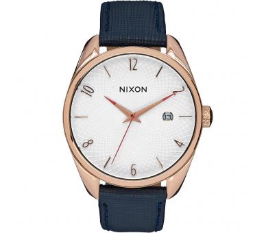 Nixon Bullet Leather - A473-2160-00