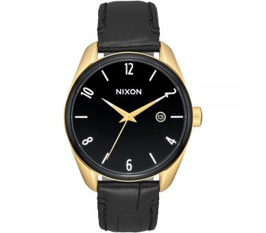 Nixon Bullet Leather - A473-2226-00