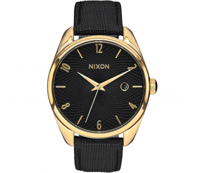 Nixon Bullet Leather - A473-513-00