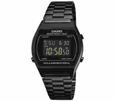 Casio Collection - B640WB-1BEF