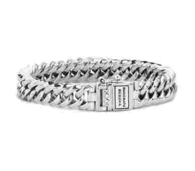 Buddha to Buddha Armband Chain XS - J080-BTB