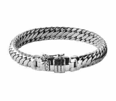 Buddha to Buddha Armband Ben XS - J070-BTB