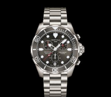 Certina DS Action Chronograph - C032.417.44.081.00