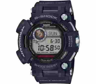 Casio G-Shock Frogman - GWF-D1000-1ER