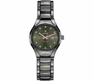 Rado True Automatic Diamonds - R27243732