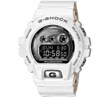 Casio G-Shock - DW-6900NB-7ER