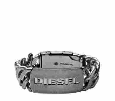 Diesel Steel - DX0656040