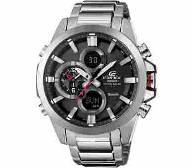 Casio Edifice - ECB-500D-1AER