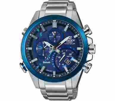 Casio Edifice - EQB-500DB-2AER